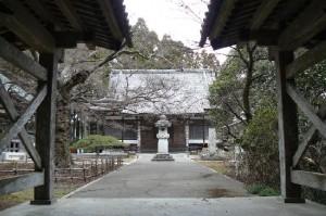 同慶寺(http://www.fukutabi.net/fuku/minamisouma/doukei.htmlより)