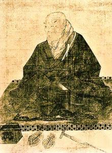 親鸞(Wikipediaより)